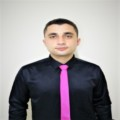 Profile picture of taha1iskander